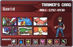 165150_My_Trainer_Card.png
