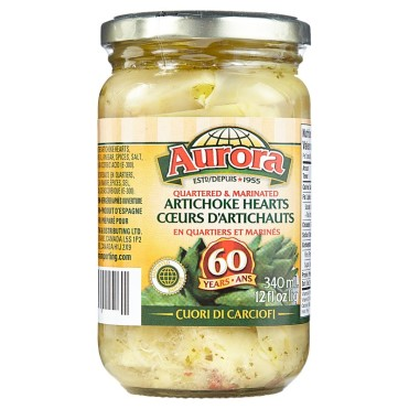 Aurora-Marinated-Artichoke-Hearts-340mL.jpg
