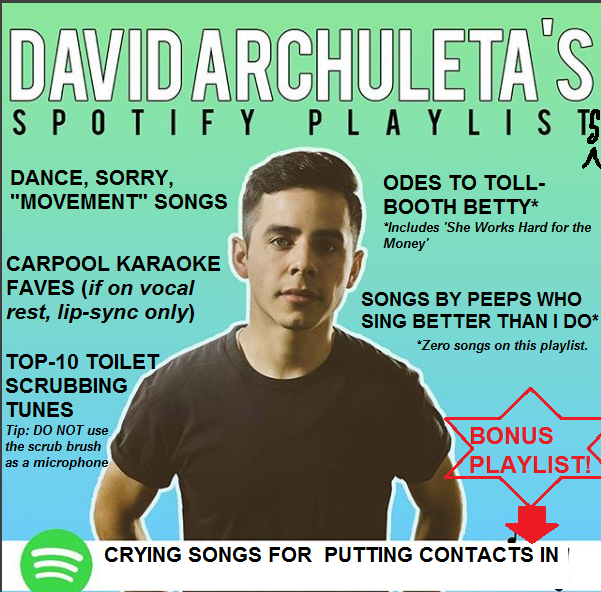DavidCompilationCover!.png
