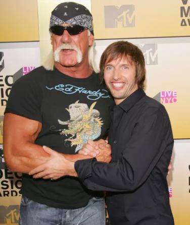 HulkHogan
